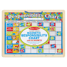 Chore Chart Staples 14 Complete Merit Chart For Classroom