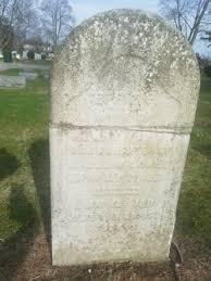 Effie McDaniel Tefts (1861-1881) - Find A Grave Memorial