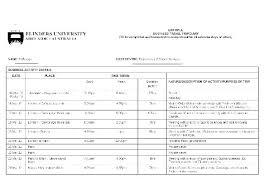 Business Trip Agenda Template Route Schedule Template Callatishigh Info