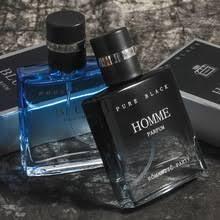 30 мл <b>парфюмерный спрей для тела</b>, дезодорант для женщин ...