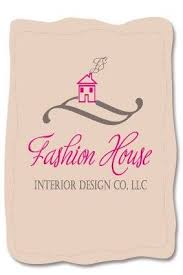 <b>Fashion House Interior Design</b> Company, LLC - Home | Facebook