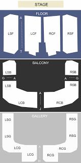 Massey Hall Toronto On Seating Chart Stage Toronto