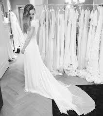 dress my wedding. i can\u0027t say that i\u0027ve dreamed of my wedding dress since was a little girl\u2014i\u0027ve always been more tomboy\u2014but after fiancé put great grandmother\u0027s