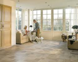 kitchen vinyl tile