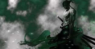 Zoro Wallpapers - Top Free Zoro ...