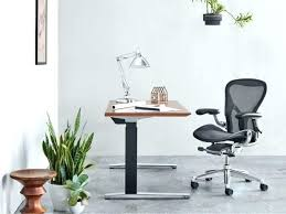 environmentally friendly office furniture. Eco Friendly Desk Chair Office Perfect Inspiration On . Environmentally Furniture Y