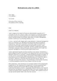 Esl application letter writer site for school help writing a covering letter  for cv