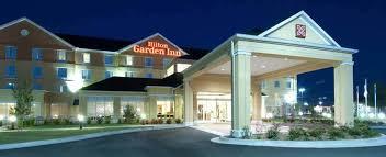 fabulous hilton garden inn north little rock ar hilton garden inn with garden inn little rock