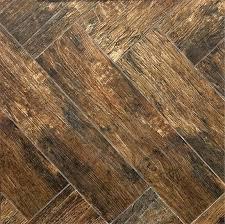 ceramic tile wood look planks wood plank ceramic tile wood plank ceramic tile flooring tiles ceramic ceramic tile wood look planks