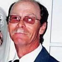 Obituary of James A. Seward | Courtney Funeral Home