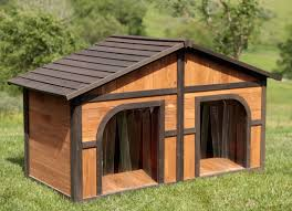 small dog house plans elegant 10 simple but beautiful diy dog house designs that you can
