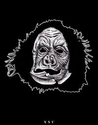 Tattoo Sketch Dotwork паша техник Kunteynir Sketches в 2019 г эскиз
