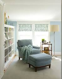 reading room furniture. Reading Room Furniture Comfortable Chairs To I