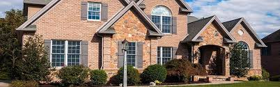 pa home insurance quotes