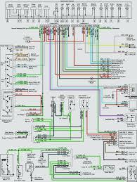 mustang wiring eec relay diy enthusiasts wiring diagrams \u2022 1990 f150 radio wiring diagram 1989 ford mustang wiring harness trusted wiring diagrams u2022 rh weneedradio org ford eec relay location eec relay ford f 150