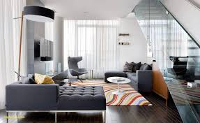 living room area rugs. Modern Living Room Area Rugs Unique Stunning Brilliant Small Design Ideas Stylish With White