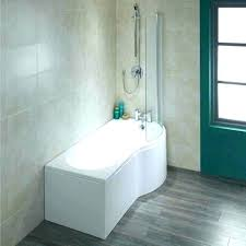 small bathtub shower combo medium size of combination curved designs ideas fiberglass bathtubs beautiful combinations tiny house tub