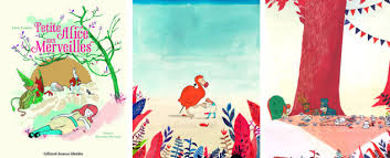alice in wonderland artist fiona kain petite alice2