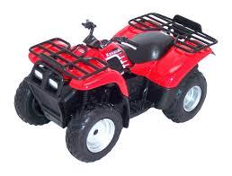 <b>Модель квадроцикла Welly</b> Kawasaki, 1:19 2652 купить по цене ...