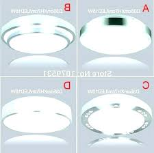 Types of ceiling lighting Wall Types Of Ceiling Light Types Of Ceiling Lights Ceiling Light Types Ceiling Lights Types Net Hunter Venicekrugerinfo Types Of Ceiling Light Venicekrugerinfo