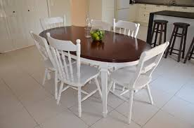 diy shabby chic dining table and chairs. diy shabby chic dining table and chairs a