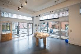 a new job to unwork at artspace new haven installation image of a new job to unwork at
