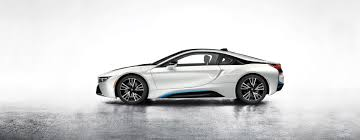 Sport Series price of bmw i8 : fantastic Bmw I8 Price 72 alongs Cars and Vehicles with Bmw I8 ...