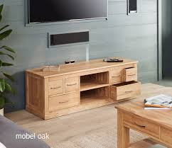 mobel solid oak reversible. Javascript Slideshow By Magic Toolbox Mobel Solid Oak Reversible