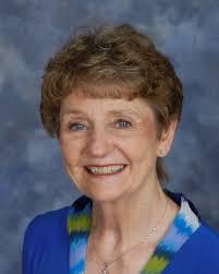 Martin Area Music Teachers Association – A great music teacher inspires.