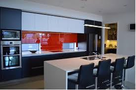 Kitchen Nz Ibefound International