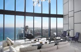 Miami Interior Design Firms Our Top 10 Best Interior Designers In Miami That Will
