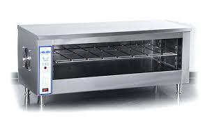 exotic commercial countertop oven countertop commercial countertop microwave ovens