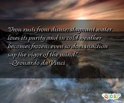 Cold Weather Quotes Cool Cool Weather Quotes On QuotesTopics