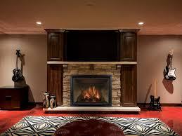 kozy heat fireplaces urbanyouthworkers source 1 3