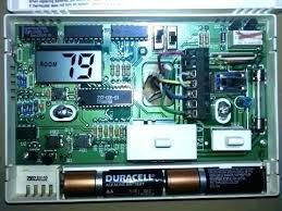robert shaw thermostat wiring diagram advance wiring diagram robertshaw 9420 thermostat wiring wiring diagram rows robert shaw thermostat wiring diagram