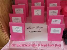 classy bachelorette party ideas archives blog my wedding