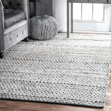flat weave rugs for chevron striped indoor outdoor patio silver rug 98 grey flat weave rug