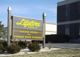 garage door repair milwaukeeGarage Doors Milwaukee 53217  Lifetime Door Company 414 964