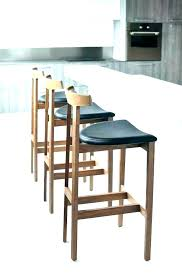 colorful furniture for sale. Bar Stool Heights Height Guide Stools For Sale Colorful Counter Kitchen  Medium Size Of Hei Colorful Furniture For Sale