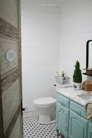 bathroom remodel designs. Farmhouse Bathroom Remodel Ideas! So Many Sources With Ways To Renovate Your Without Designs O