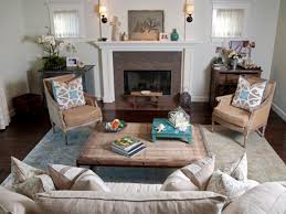 style living room furniture cottage. modern cottage style living room with bergere chairs and beige sofa overlooking a furniture