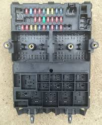 2001 2004 jeep grand cherokee body control module bcm relay fuse 2004 Jeep Grand Cherokee Fuse Box 2001 2004 jeep grand cherokee body control module bcm relay fuse box 56042944 oem what's for sale at jeepwhisperer pinterest jeep grand cherokee 2004 jeep grand cherokee fuse box diagram