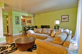 Apt Rentals Seattle Craigslist Two Bedroom Apartment In Seattle 2