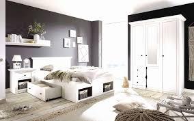 Amazing Schlafzimmer Ideen Modern Galleries Hiketoframecom
