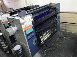 Epson L1300 Printer Price In Sri Lanka L L L L L L L L L