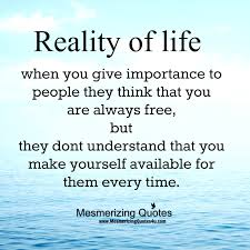 Bitter Reality Quotes Quotes Reality Of Life Best Quotes Of Daily