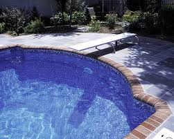 marlin pools long island pool repair and renovation long island poolscapes and custom pool design inground
