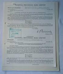 Wörterbuch der deutschen gegenwartssprache (wdg). Seltenes Scheckvordruck Muster Barclays Bank International Limited 132965 Nr 233595606349 Oldthing Papier Dokumente