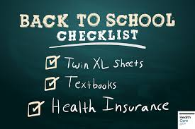 But, unlike a plan through an employer, individual health insurance is something you select and pay for on your own. How To Get Health Insurance For Students Healthcare Gov