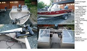 g3 boats wiring diagram g3 boat accessories, yamaha marine g3 boat bimini top at G3 Boat Wiring Diagram